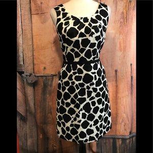⭐️B1G1 free⭐️ gorgeous Ann Taylor LOFT dress